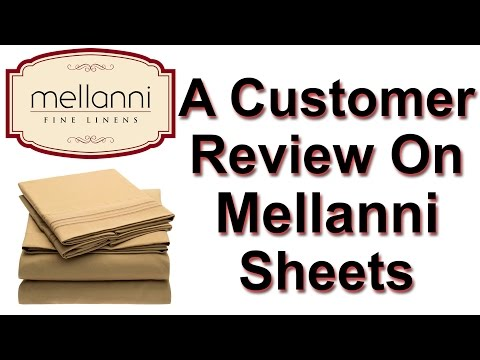 mellanni-bed-sets-full-|-cheap-bed-sets---really-good-quality
