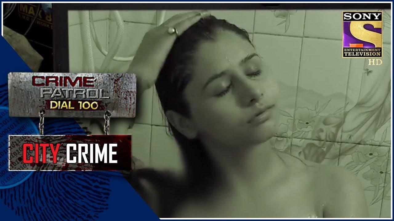 City Crime | Crime Patrol | डर | Pune