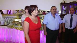 SONET-Tak To Ja (Cover Big Party) Wesele Moniki i Emila 2016/2017 Sala Dworek Nad Stawem Mazowieckie