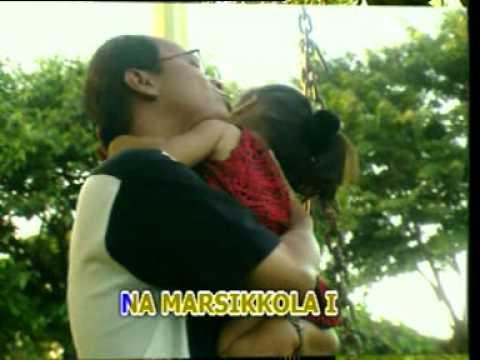 Download mp3 tongan sirait boasa ikon