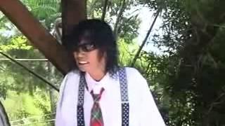 "Pop Sunda DARSO ""Batrawali"""