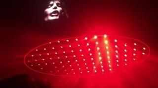 Queen + Adam Lambert-Bohemian Rhapsody live Chicago 7/13/17