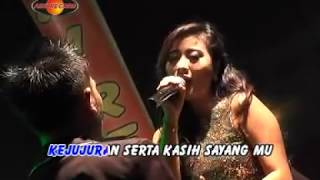 Video Gerry Mahesa Feat Ayu Octavia - Hanya Satu (Official Music Video) - The Rosta - Aini Record download MP3, 3GP, MP4, WEBM, AVI, FLV Oktober 2018