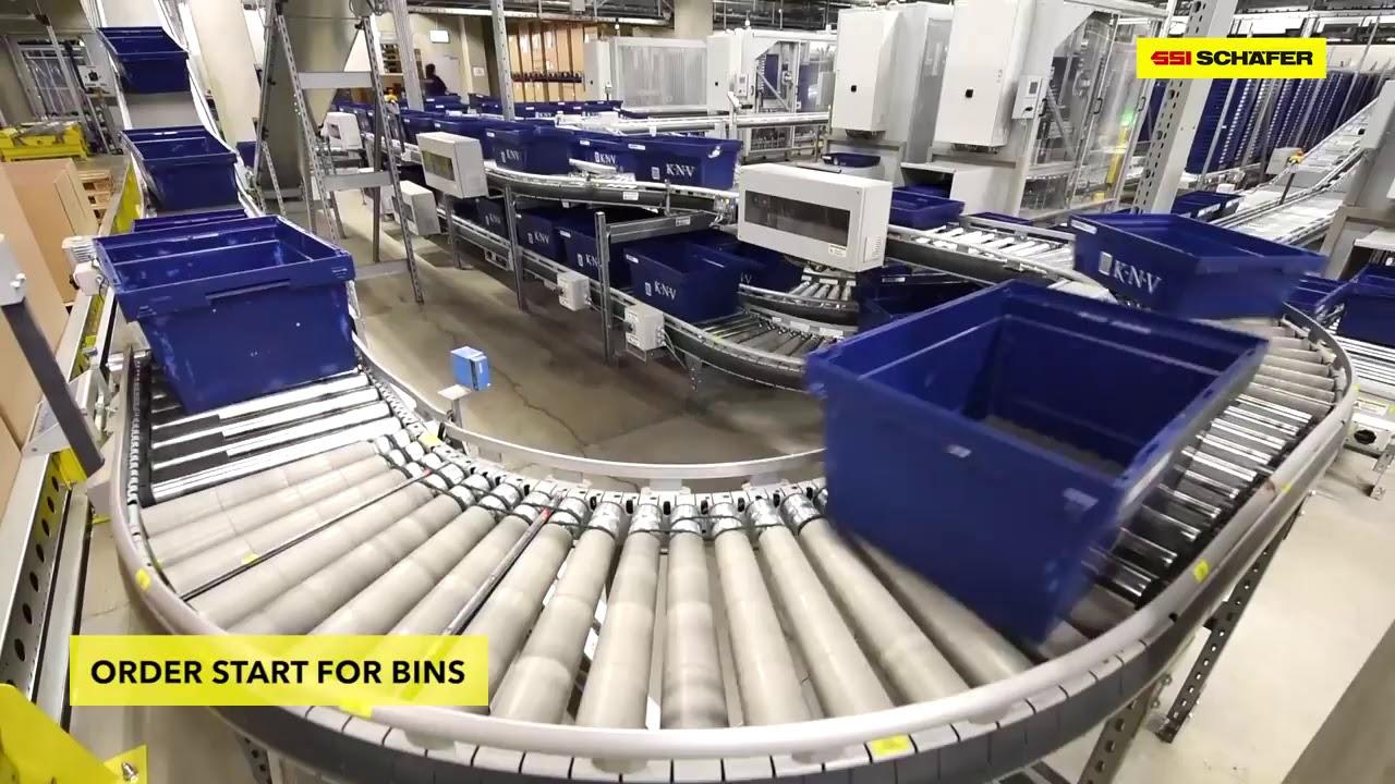 Шафер конвейеры направляющий ленточный конвейер ленточный