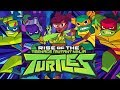 Rise Of Teenage Mutant Ninja Turtles Hindi Episodes Download HD 720P