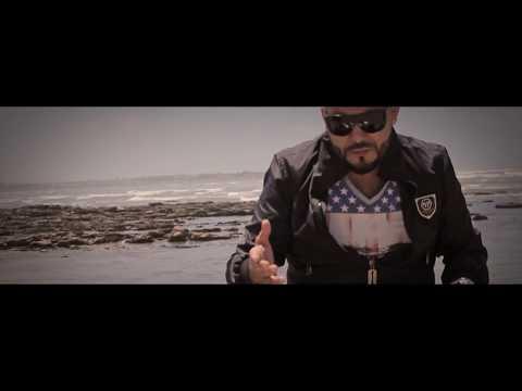Reda Taliani - Mi Amor 2015