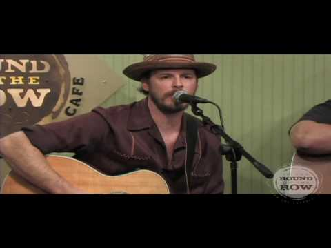 Tim McGraw's - Red Rag Top by Jason White