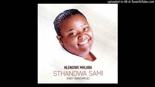 Hlengiwe Mhlaba Mhlekazi Audio.mp3