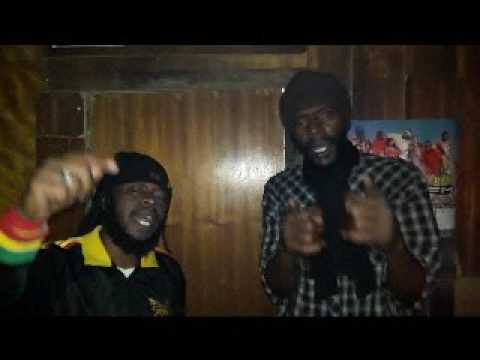 Angola Black Face ft Jomo Fhiya Life Ano Bedarose Original Video