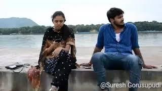 Rakul Preeth insults Naga Chaitanya | Scene Recreated from the movie | Rarandoi Veduka Chuddam