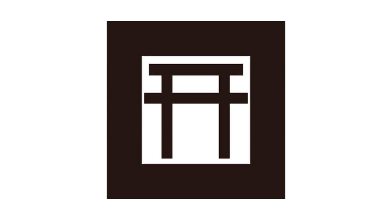 《陰陽師Onmyoji》現世召喚陣 圖案三張 - YouTube