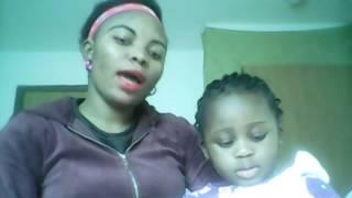 Video Mwimbieni yehova number 91 baba yangu mungu wangu download MP3, 3GP, MP4, WEBM, AVI, FLV Agustus 2018
