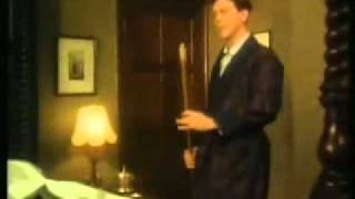 Jeeves and Wooster S01E02 parte 2 (subtitulado)