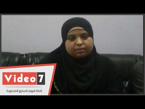 بالفيديو..قصة عروس بالمنيا اكتشفت عدم زواجها رسميًا بعد 15 يومًا رغم إشهاره فى المسجد  - نشر قبل 9 ساعة