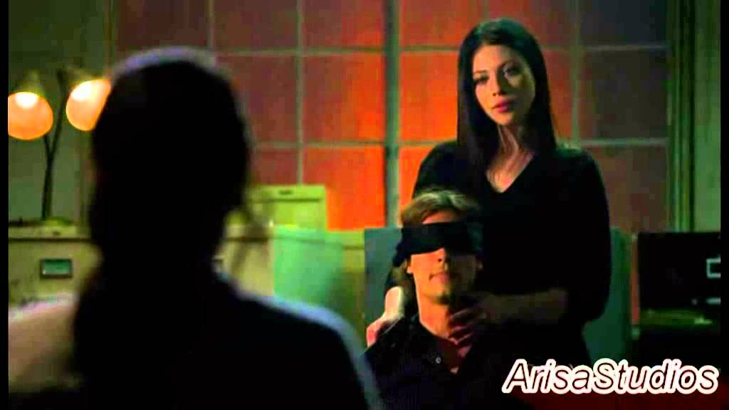 Criminal minds diane touch and kiss spencer youtube m4hsunfo