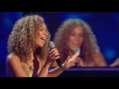 Leona Lewis ~ Summertime ~  28.10.2006 (Week 3) The 2006 XFactor
