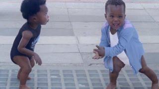 Брейк Данс Танцуют Дети Дома! Приколы с Детьми! Funny Kids!(Брейк Данс Танцуют Дети Дома! Приколы с Детьми! Funny Kids! Break Dance Dance Children ○ПОДПИСЫВАЙТЕСЬ НА НОВОЕ ВИДЕО○ ○НОВ..., 2015-07-27T15:53:13.000Z)