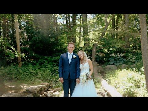 kennedy-wedding-2020---the-most-beautiful-backyard-reception!