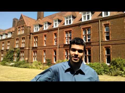Cambridge Law Studio - Curso de Legal English (ICGroup Education)
