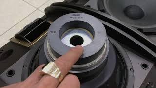 BMB 450C cách nhận biết hàng chính hãng_các đời của 450C_ Uy tín là vàng