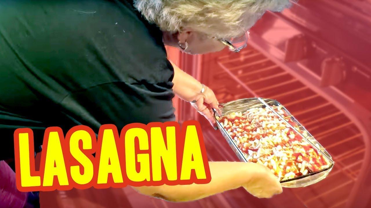 cocinando-con-la-viejilla-1-lasagna-rosa-y-jaime