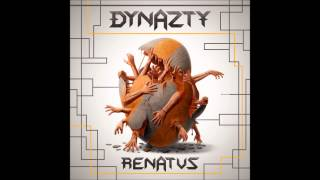 Watch Dynazty A Divine Comedy video