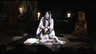 「王女メディア」(平幹二朗主演)2016年3月6日(日)水戸芸術館ACM劇場...