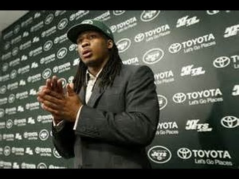 Jets trade 2014 first-round pick Calvin Pryor to the Browns