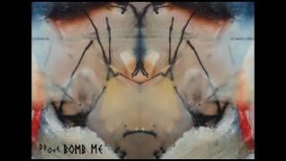 ANOHNI - Drone Bomb Me (Live Session Lauren Laverne)