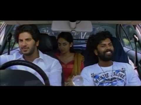 Second show movie song Ayyo by avial - official video