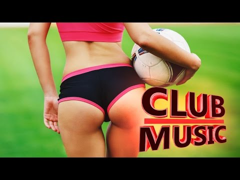 New Best Hip Hop RnB Urban Club Music Mix 2016 / 2017