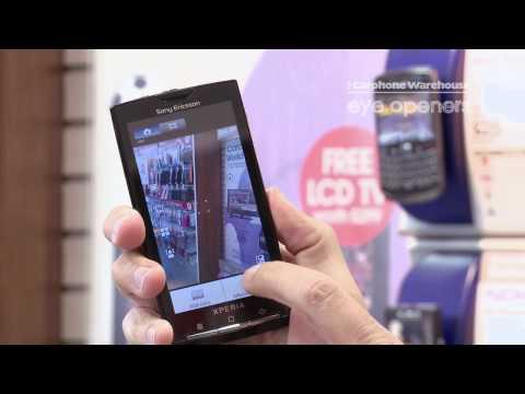 Купить телефон Сони все модели, цены и характеристики
