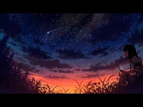 Nightcore - Dream Catch Me