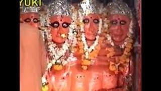 Jai Jai Dudhakhedi Maa [Hindi Bhajan] by Sanjay Chauhan