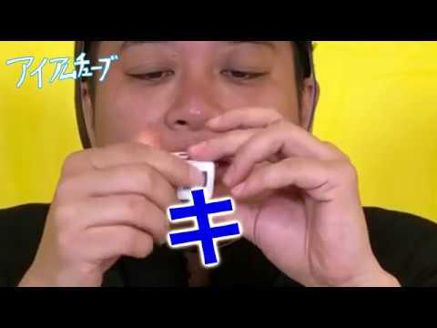 【アイアムチューブ】ヒカキン&セイキンサイコロに挑戦!【13時間目】