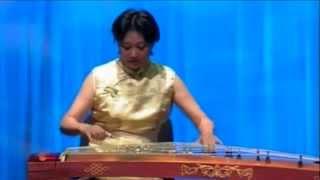 Ann Yao Trio 2