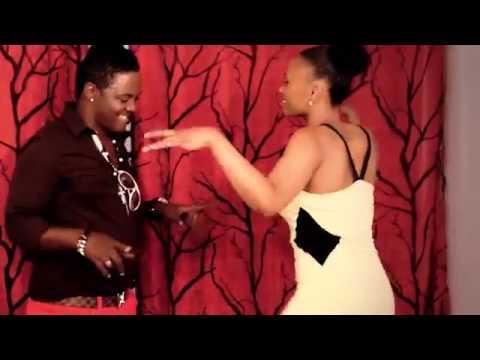 ZE ESPANHOL   Fidjos Di Ribeira Grande feat EDDU thumbnail