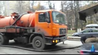Прочистка канализации гидродинамическим способом - СПО Индустрия - spoind.ru(Компания Спо Индустрия spoind.ru (http://www.prochistka-kanalizatsii.spoind.ru/), 2016-01-13T19:26:05.000Z)