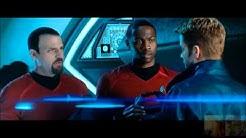 Star Trek Into Darkness - Wrath of Sulu