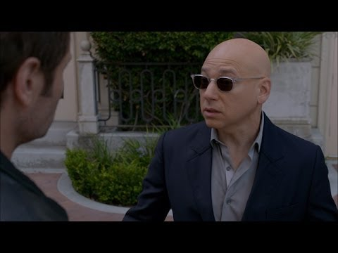 Download Californication Season 7: Episode 8 - In a Really Bad Way