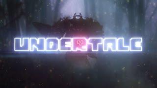 UNDERTALE: The Movie (Live Action Trailer) Iron Horse Cinema - Stafaband
