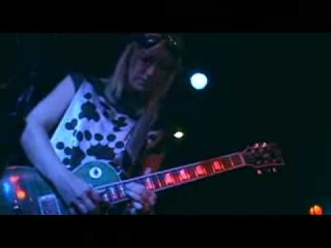 Joseph Arthur  - Say Goodbye 10/17/08 live