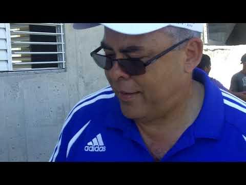 Video de Guanabacoa