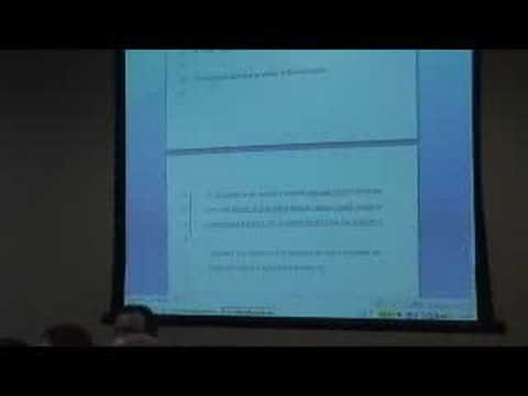NC Medical Board Vote (part 19) on Physician Profi...