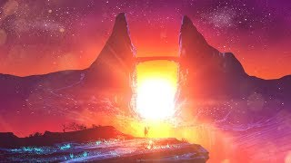 Atom Music Audio - Sun Dance | Epic Beautiful Cinematic Music