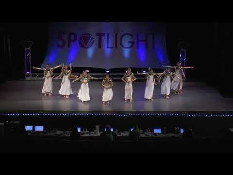 Best Musical Theatre // FAME - Danceology Studio [Salt Lake City 1, UT]