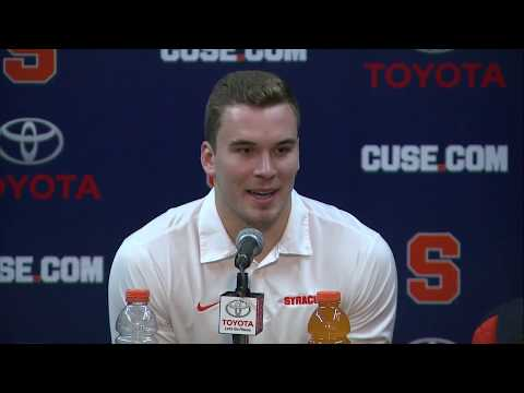 players-vs-uconn-post-game