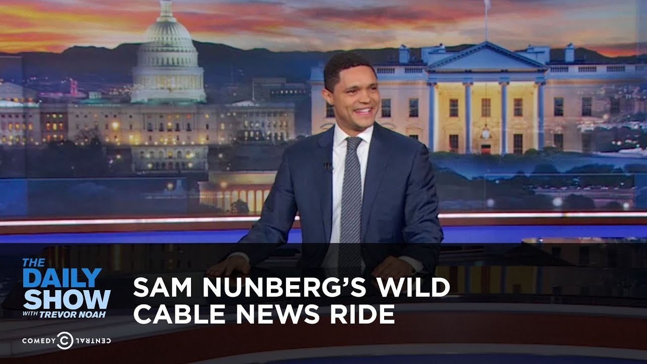 sam-nunberg-s-wild-cable-news-ride-between-the-scenes-the-daily-show