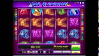 Как играть в игровой автомат Alchemist бесплатно - советы от 777igrovye-avtomaty.com(Игровой автомат Alchemist довольно прост в обращении, однако перед тем, как играть в него на реальные деньги..., 2014-12-03T15:25:26.000Z)