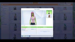 FRAU FÜR WILLI ... SHOWCASE #54 Die Sims 4 - 100 Baby Challenge - Let's Play The Sims 4(Wer wird Willis Frau ---- zur Umfrage ----- http://www.strawpoll.me/10079431 Hier gibt es den kostenlosen MOD: http://modthesims.info/d/551680 Hier geht's ..., 2016-04-29T11:30:00.000Z)